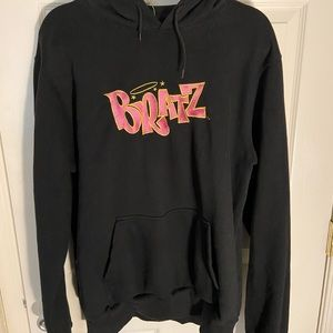Other - Embroidered Bratz Hoodie | Can Negotiate Price